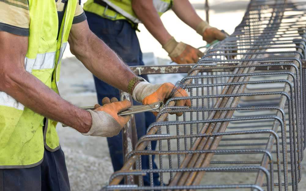 An-Introduction-to-Rebar-Detailing-low