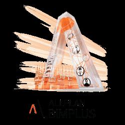Allplan BIMPLUS