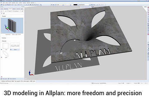 3D-modeling-in-Allplan-more-freedom-and-precision