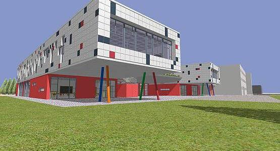 Quinto Vicentino School, Italy