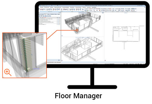 floor-manager