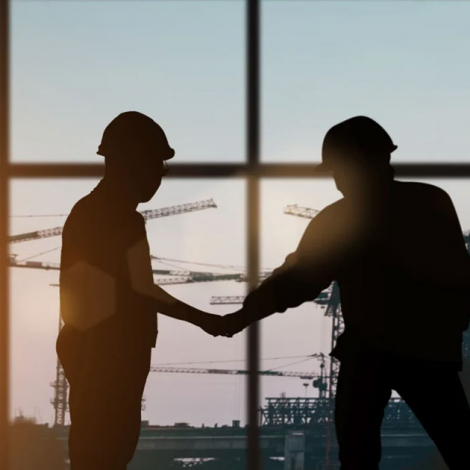 5-Top-Tips-for-Construction-Planning-and-Execution