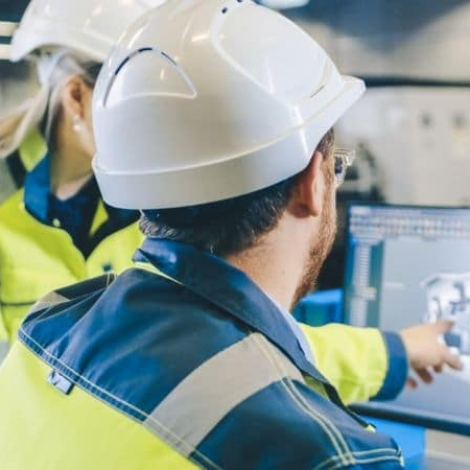5 Benefits Of BIM For Construction Management