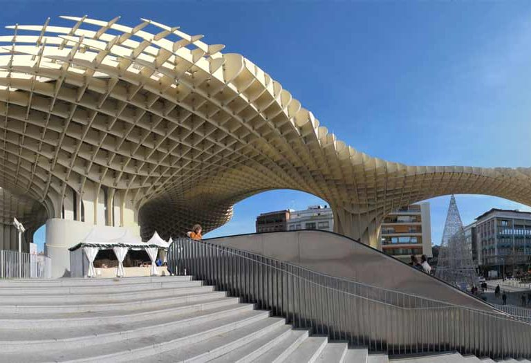The-roof-in-engineering-Progress-indicator-of-society-allplan