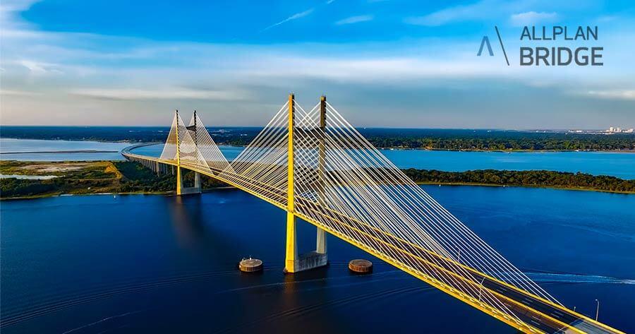allplan-bridge-2020-vietnam