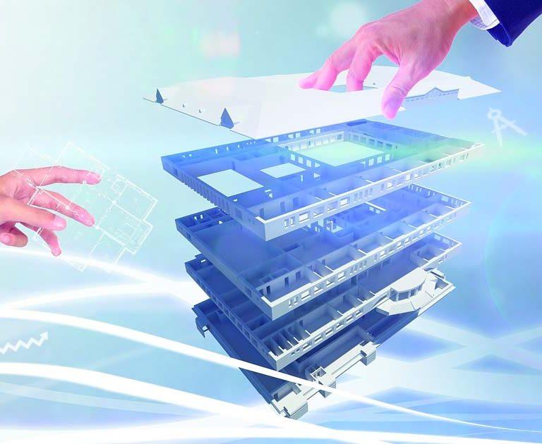 digital-infrastructure---the-true-value-in-civil-engineering