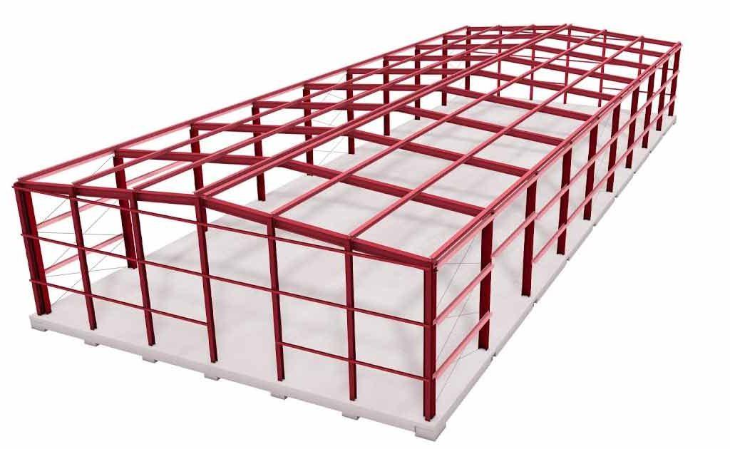 steel-for-construction-allplan