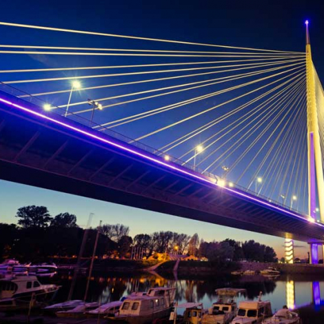 sava-bridge-serbia