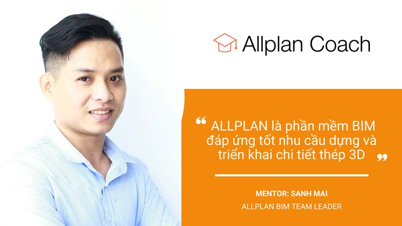 allplan-coach-2020-memtor-Sanh-Mai-quote