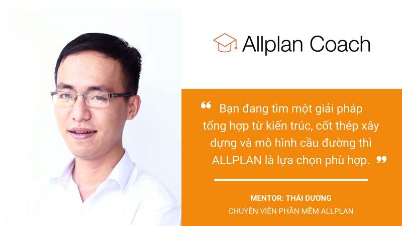 allplan-coach-2020-memtor--thai-duong