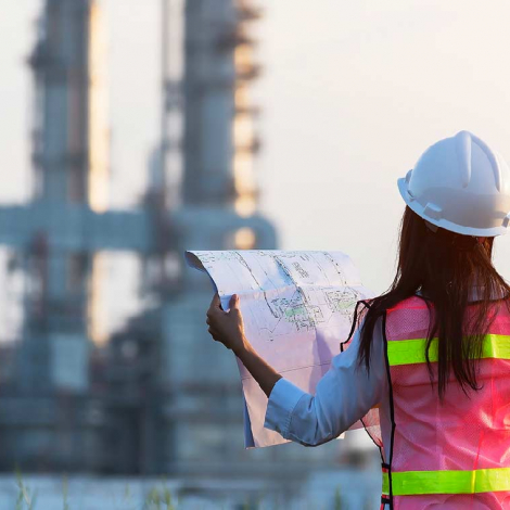 How Much Do Civil Engineers Make?