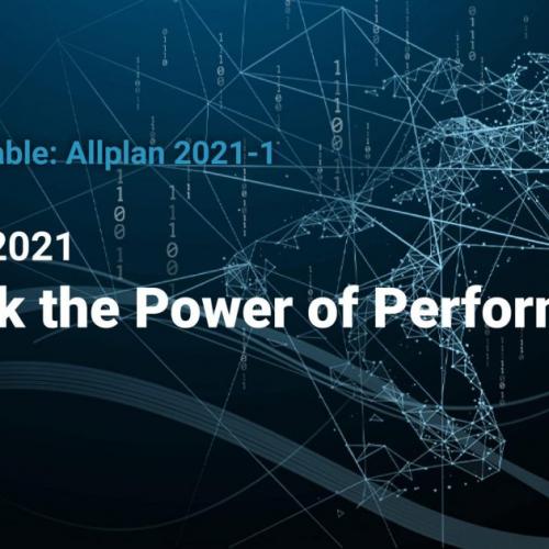 Allplan 2021-1 - FEATURE IMAGE - WEB-01 (1200x630)-02-03