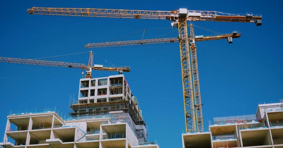 dữ liệu BIM 7 uses of BIM data for contractors