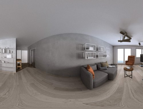 10_Panoramic_rendering_Interior_sky80min_t