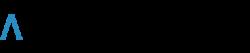 2. Allplan Engineering - Linear