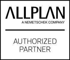 Allplan-Authorized-Partner-large