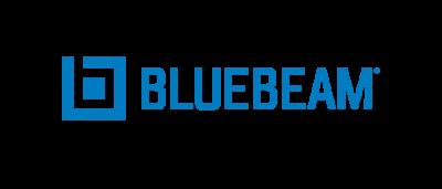 bluebeam vietnam