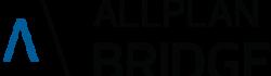 Broschuere_Allplan_Bridge_II_EN_GmbH-02