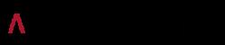 allplan-Architecture-Logo