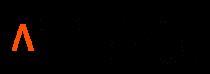 allplan-bimplus-Logo