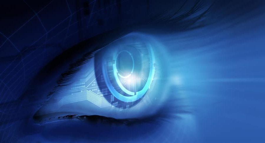 lumiere-bleue-une-electronique-grand-public-vonguru