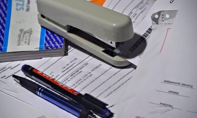bluebeam stapler